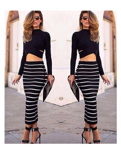 Fashion elegant trend luxury celebrity chic