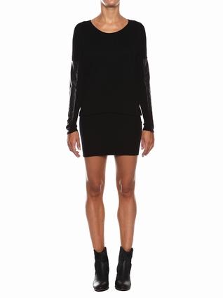 berenice mode femme arrogante5