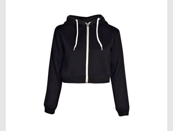 hoodie top black sweater crop crop top sweater hood black hoodie white crop tops hoodie coat hoodie shirt