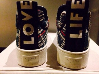 shoes style love lifestyle