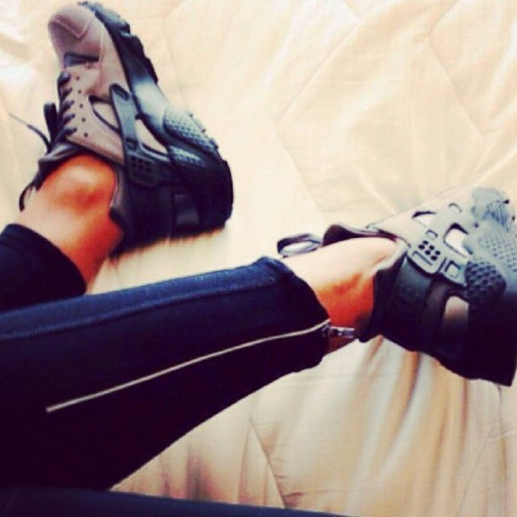 trainers air max adidas