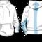 •                  avatar atla avatar: the last airbender avatar the last airbender hoodies sewing             gaykittens  •