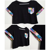 shirt,adventuretimeshirt,adventure time,cartoon,crop tops,tumblr,tumblr outfit