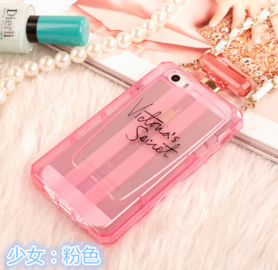 Online Shop Victoria S Secret Pink Newest For Iphone5 5s