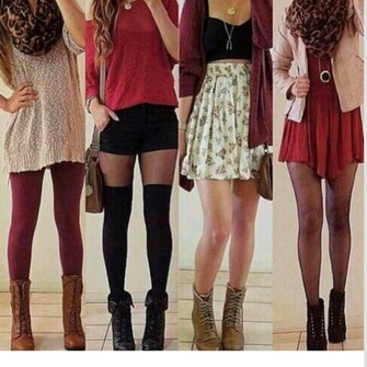sweater outfit scarf jeans black top shorts dress blouse cardigan short shorts red black shorts red sweater off the shoulder sweater off the shoulder top red jeans scarf red
