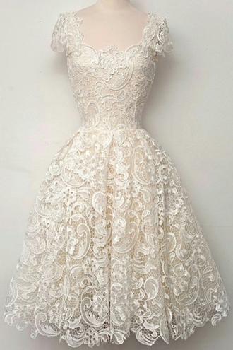 dress zaful prom dress prom lace dress white lace dress vintage dress white vintage dress classic dress white classic dress