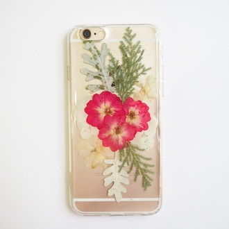 phone cover iphone flowers floral cute cool gift ideas giftideas rose handmade handcraft holidays trendy girl girls gift birthday gift winter outfits love shabibisheep iphone cover iphone case iphone 5 case iphone 6 case iphone 4 case accessories