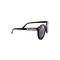Trendy black sunglasses / back order – holypink