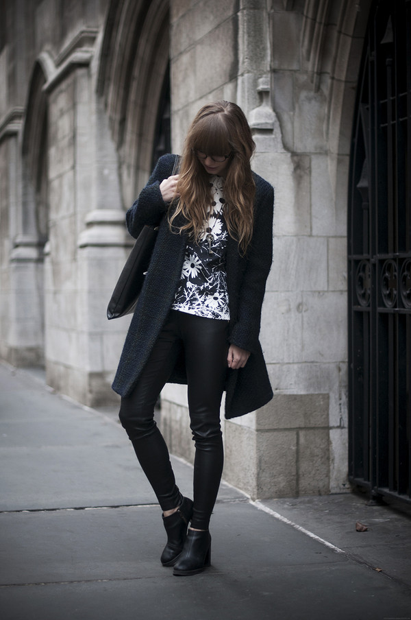 just another me t-shirt pants jacket bag shoes jewels