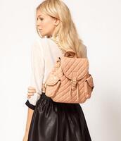 bag,mini,backpack