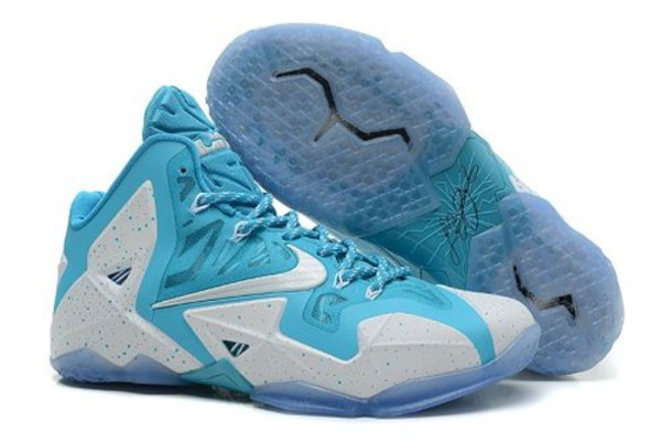 Cheap nike basketball shoes online Online shoes