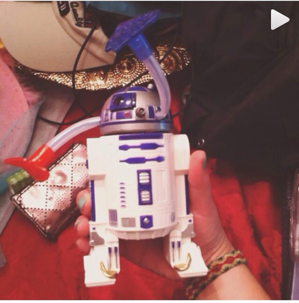 jewels toy star wars r2d2 lightup