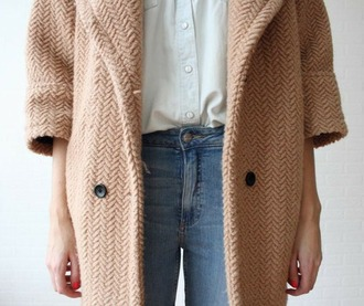 jacket cardigan winter sweater winter jacket winter coat