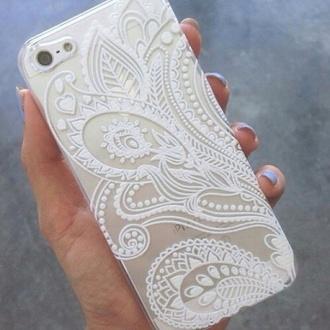 iphone case iphone gold phone case iphone 5 case