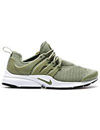 cca4dd286fb18 Amazon.com: nike air presto - Shoes / Women: Clothing, Shoes & Jewelry
