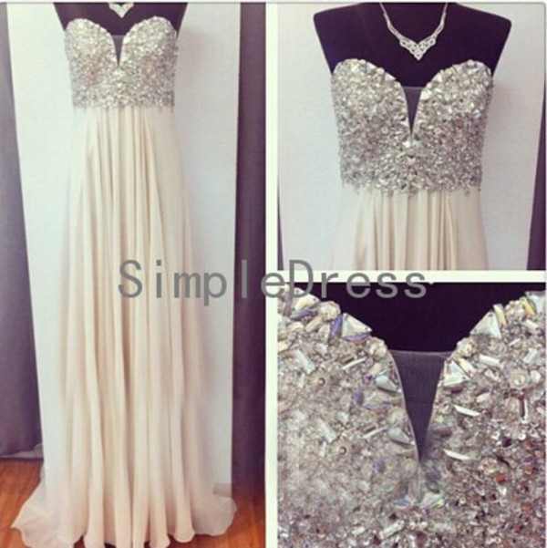 long evening dress long party dress long prom dress evening dress 2014 2014 evening dress 2014 party dress party dress prom dress dress