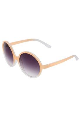 Even&Odd Sonnenbrille - nude - Zalando.de