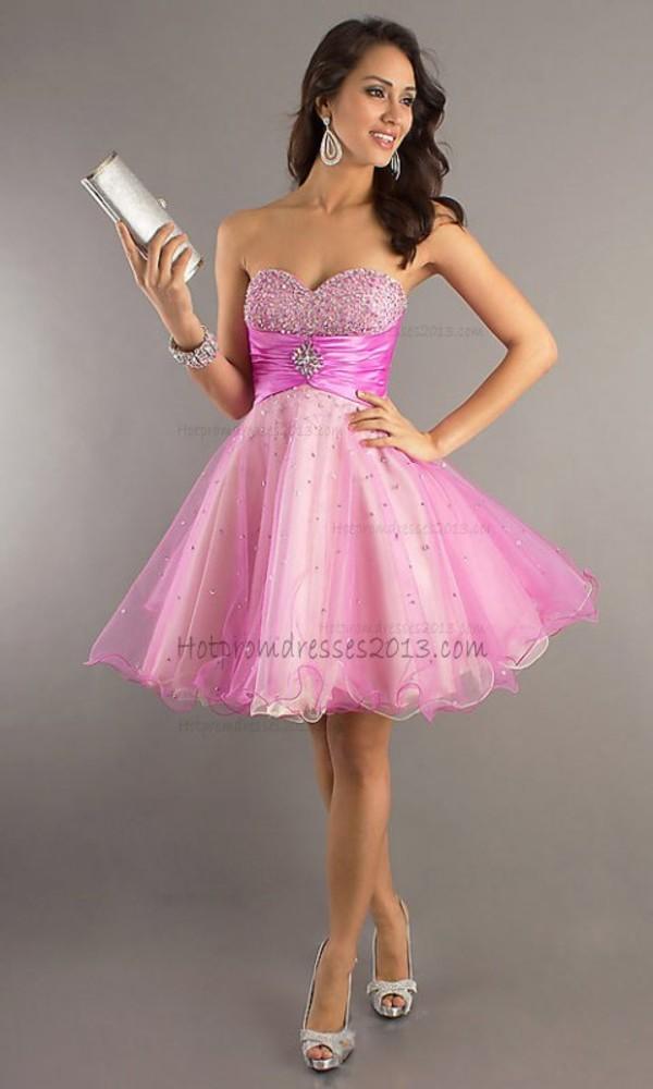 Junior formal dresses cheap