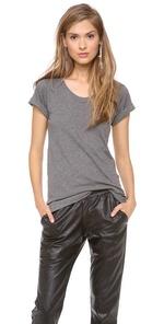 LnA Clothing Line at Shopbop