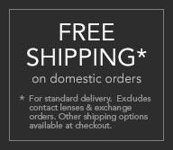Prada PR 09PV Eyeglasses | Free Shipping