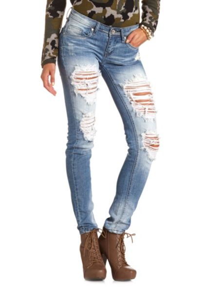 © Machine Jeans Inc. All Rights Reserved. Privacy Policy; Terms of Use.
