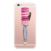 phone cover,her teen dream,pink,rose gold,iphone 6 cover,iphone 6 case,iphone 6 plus,macaroon,love,gorgeous,beautiful,treny,trendy,style,nike,valentines day,girl,kardashians,adidas,valentines day gift idea