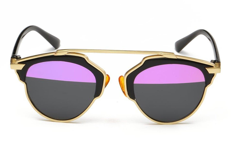 Amazon occhiali da sole for Amazon occhiali da vista