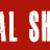 Womens Jackets Online Sale Shop-Sheinside.com