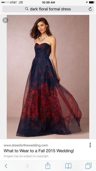 dress fall outfits gown prom dress navy special occasion dress
