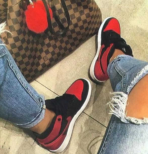 shoes nike nike shoes jordans air jordan