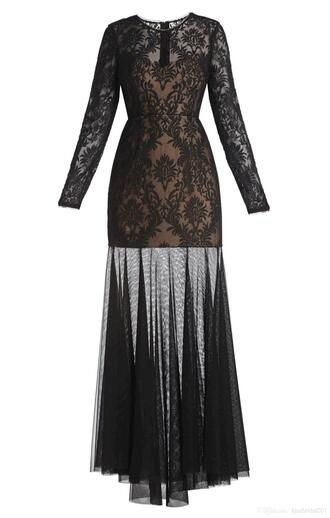 see through 2015 prom dresses formal evening dresses 2014 2014 prom dresses