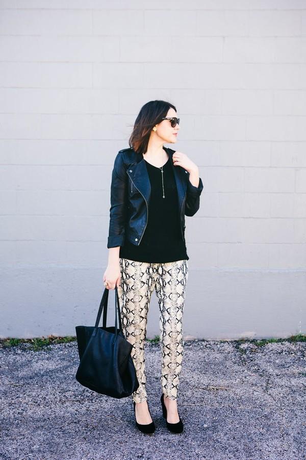 kendi everyday sweater jacket pants bag jewels shoes