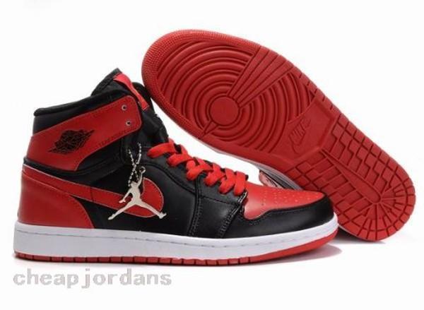 shoes air jordan 1 air jordan air jordan