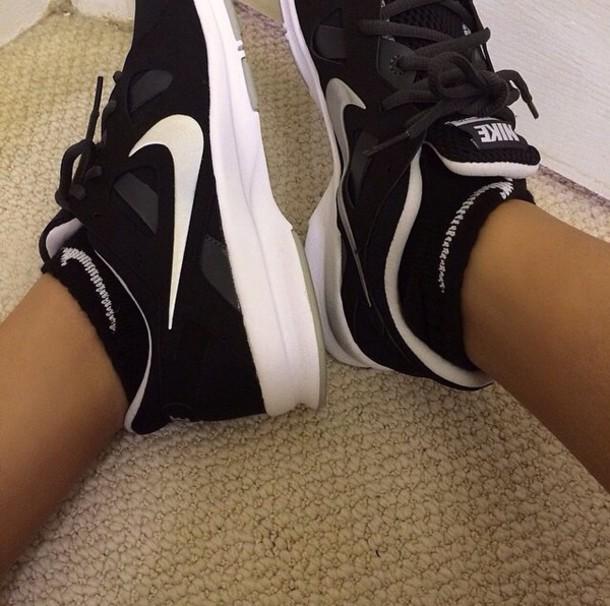 shoes black nike running shoes nike nike sneakers