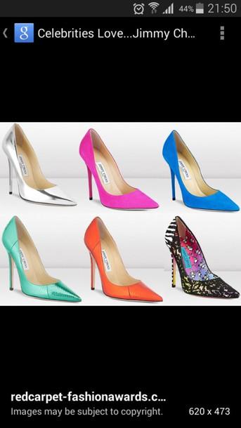 shoes jimmy choo dress diamonds beautiful