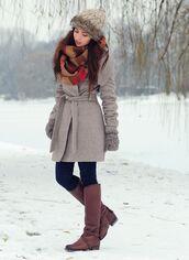coat,shawl collar coat