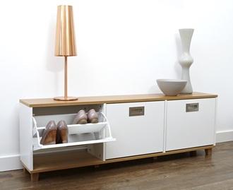 home accessory organizer furniture classy home furniture