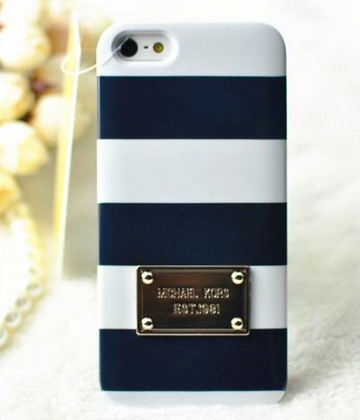 Michael Kors Iphone 4s