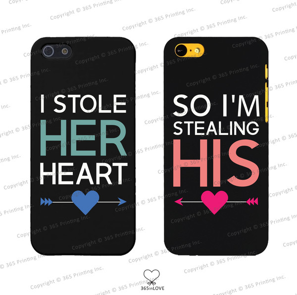 phone cover matching phone cases matching phone covers matching couples his and hers gifts his and hers phone cases iphone 5s iphone 5c iphone 4 case galaxy s3 phone case galaxy s4 case galaxy s5 cases romantic accessories phone accessory coupless