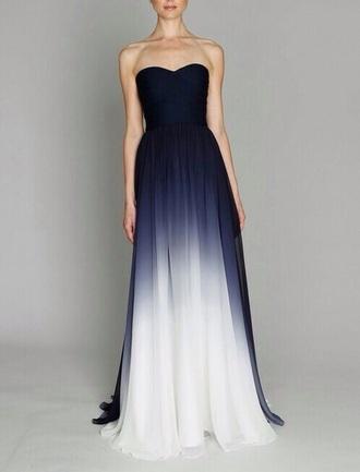 dress black dress white dress prom dress long dress