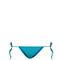 Bang tie-side bikini briefs