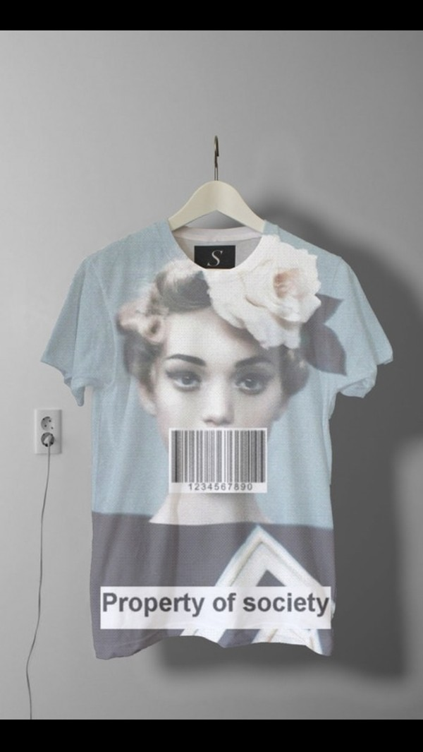t-shirt society cool shirts shirt