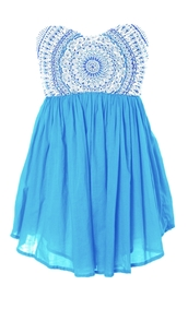 dress,blue,turquoise,sparkle,flowy,clothes,prom dress,sequin dress,blue skirt,sequin tank top,beaded,glitter dress
