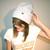 Mintfields Beanie Hat | Mintfields