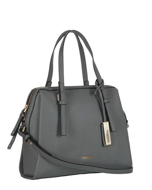 Calvin Klein Jeans bag grey
