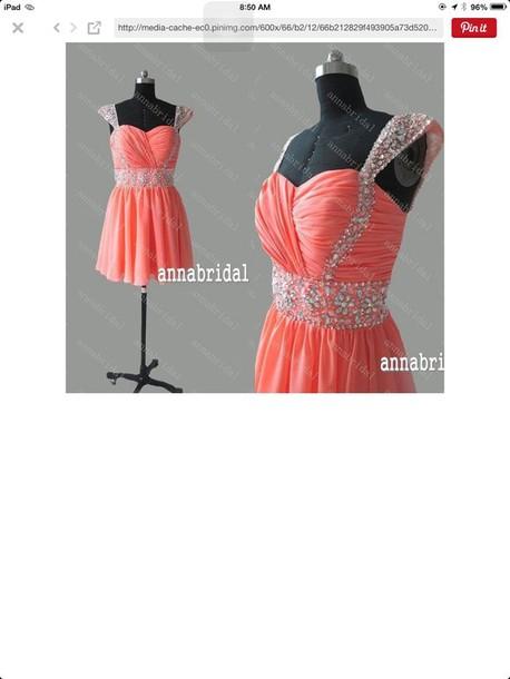 dress prom dress prom 2k15
