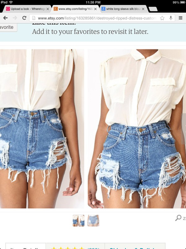 jeans high waisted denim shorts ripped jeans high waisted ripped jeans