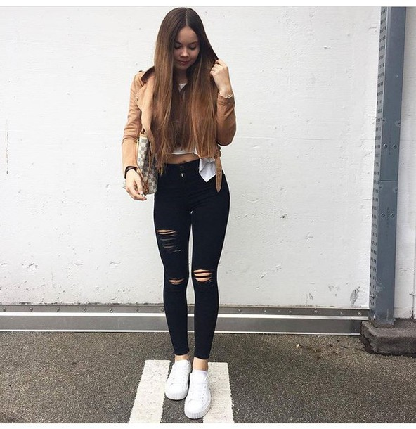 jacket long sleeves winter jacket spring jacket beige jacket outfit outfit  idea summer outfits fall outfits