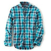 shirt,oasis shirts,28719,plaid,plaid shirt,flannel,plaid flannels,menswear,mens shirt