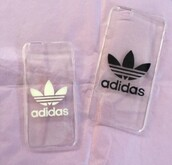 phone cover,iphone 6 cover,iphone case,adidas
